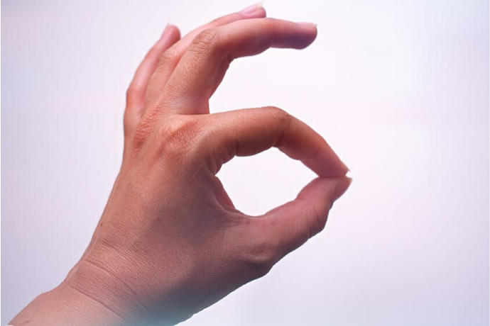Learn Sign Language at Home