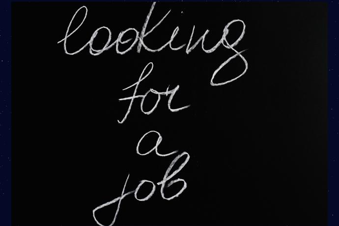 Job Resources For Teachers/Educators