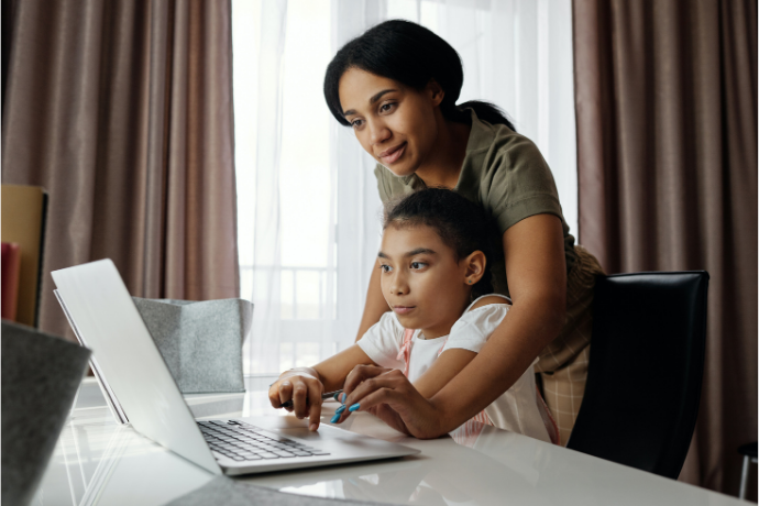 Can home-schooling be beneficial for my child?