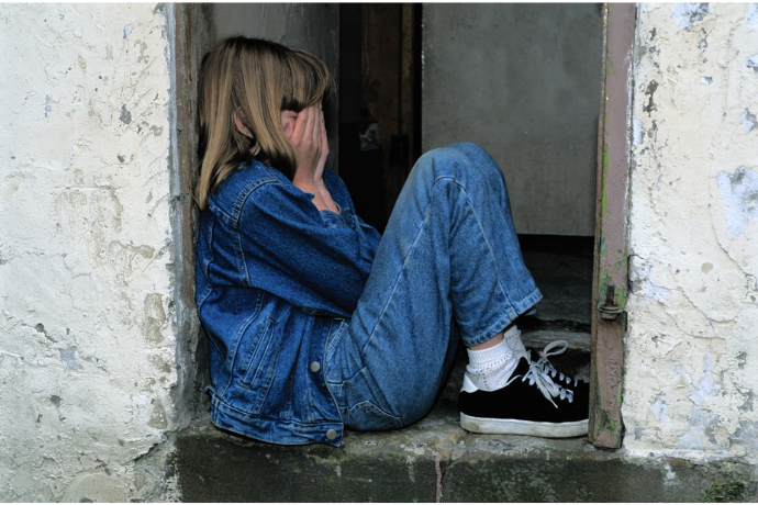 How to protect children from abuse?