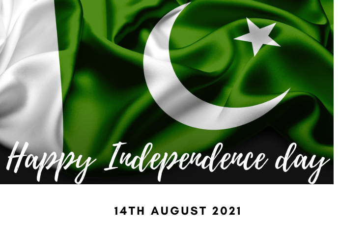 Pakistan Independence day and our youth