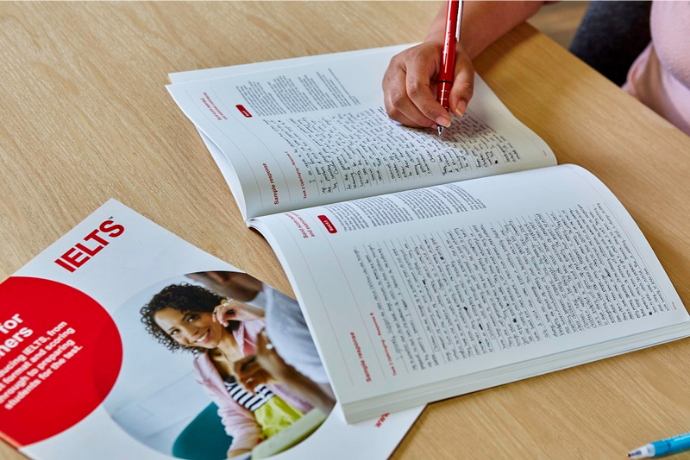 IELTS Exams in Pakistan – Everything You Need To Know
