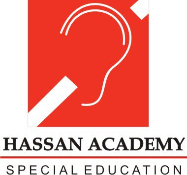 Hassan Academy for Special Education